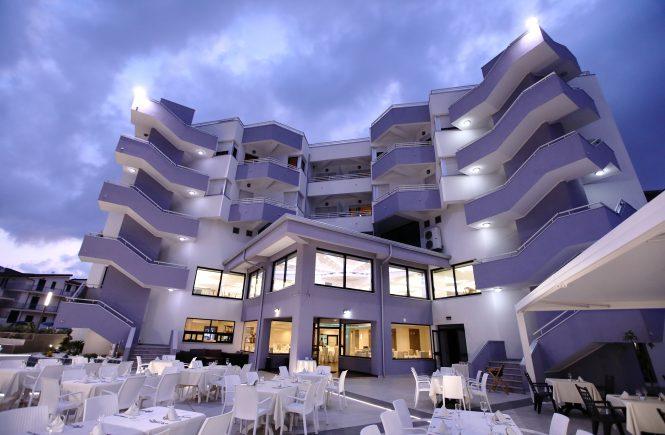 CPH Hotels startet mit zwei neuen Ferienhotels in die Saison