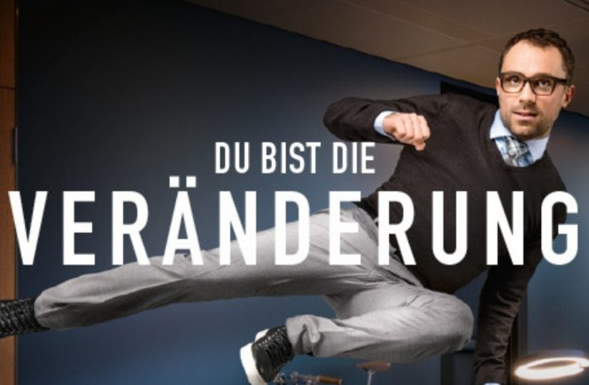 Conference & Event Sales Expert (m/w/d) bei Design Offices in Düsseldorf