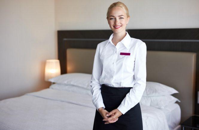 """""""Exzellente Ausbildung in der Hotellerie"""" - das Gütesiegel der HDV für Ausbildungsqualität jetzt auch bei Fair Job Hotels"""