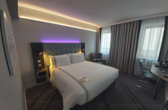 30. Premier Inn Hotel in Deutschland