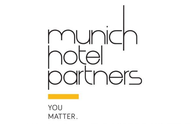 """Munich Hotel Partners (MHP) geht beim künftigen """"Marriott Hotel Basel"""" erstmals Co-Investment ein"""