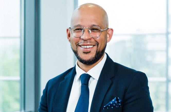 Accor stellt Geschäftsführung in Deutschland neu auf