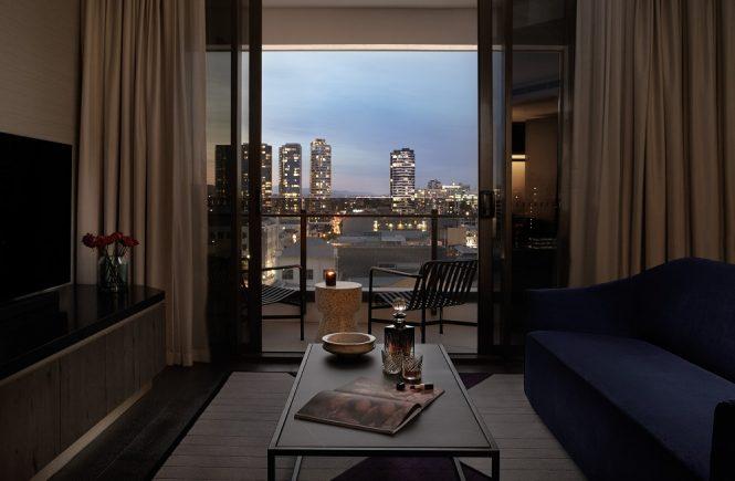 IHG Hotels & Resorts führt eine neue Luxury & Lifestyle-Marke ein: die Vignette Collection™