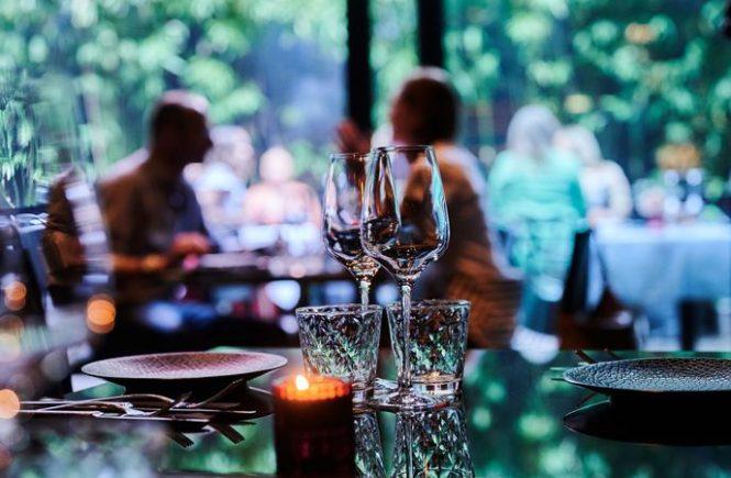 Personalmangel erschwert Gastronomen die Urlaubssaison