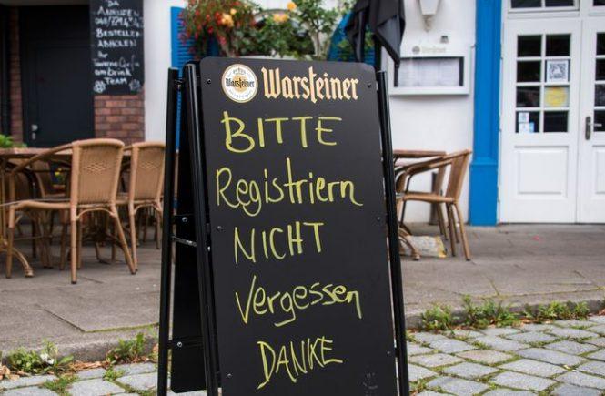 Hamburger Kulturbetriebe bei 2G-Optionsmodell zurückhaltend