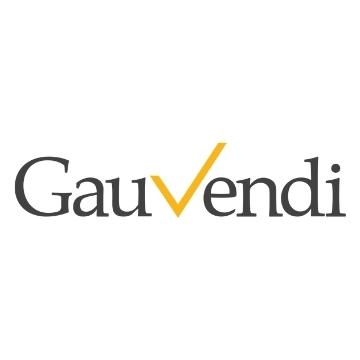 GauVendi