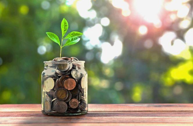 Ruhestand: Echtes Liquiditätsmanagement das Gebot der Stunde