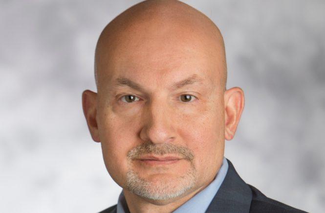 Lawrence M. Cuculic wird neuer CEO und Präsident der BWH Hotel Group